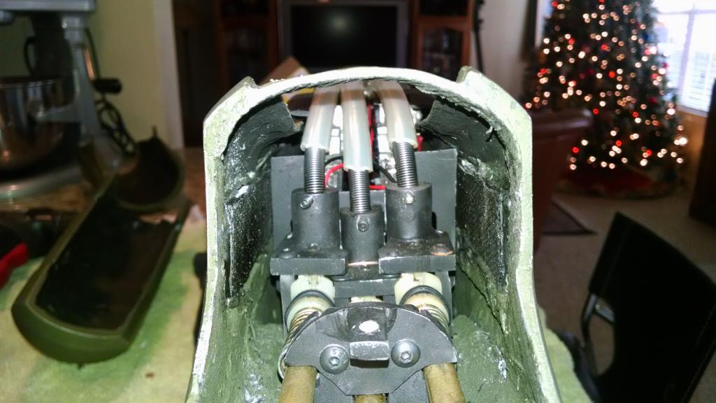 AirsoftSpartanLaser2033.jpg