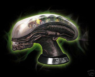AlienHeadPic.jpg