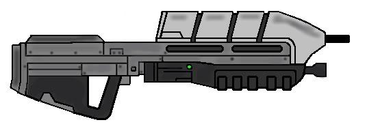 AR1-1.jpg