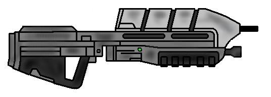AR1.jpg