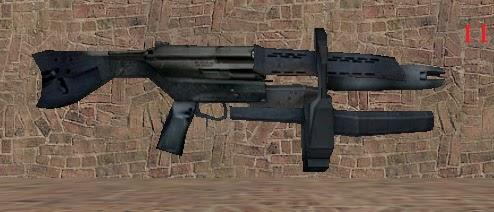 AR2s.bmp.jpg