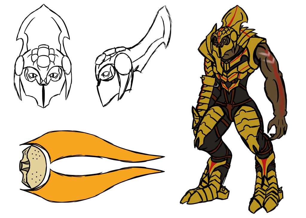 arbiter_thel__vadam_sketch_things_by_irrationallyrational-d9r88se.png