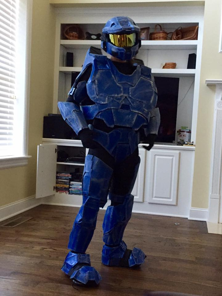 armor 1`.jpg