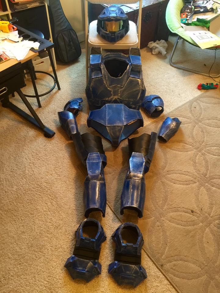armor 2.jpg