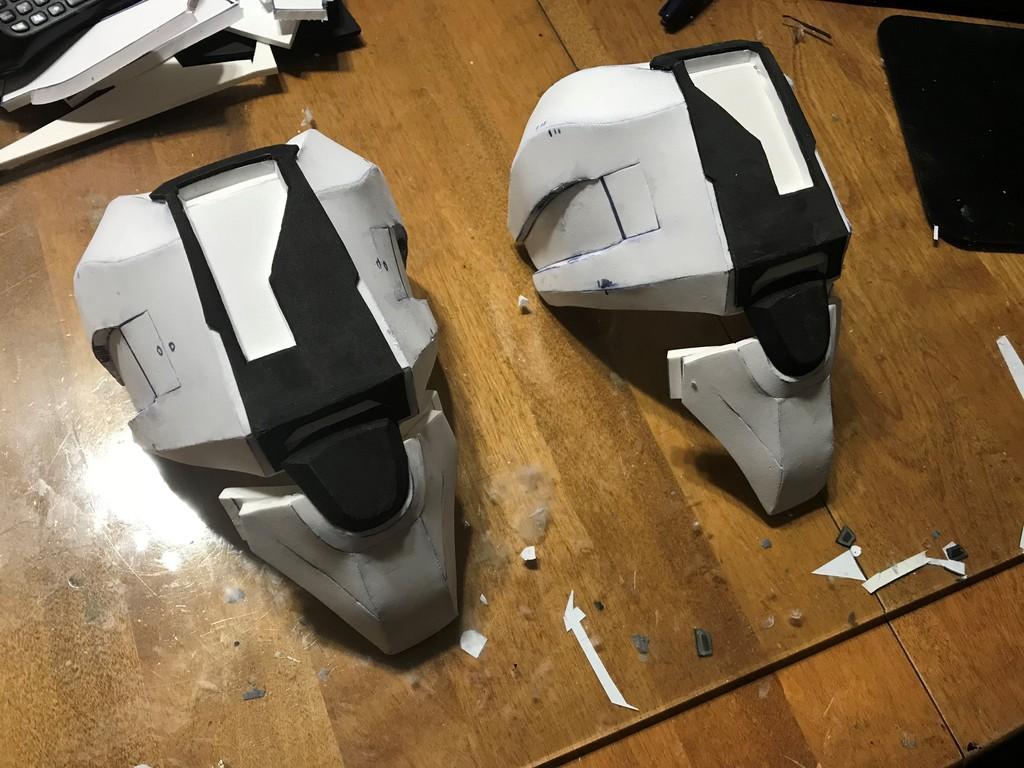 Armor%203_zpsav5aumuz.jpg