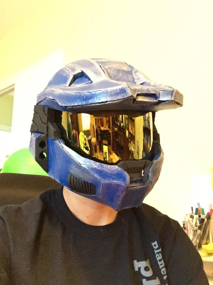 armor 3.jpg