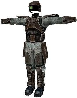 armor.jpg