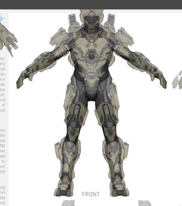 Armor Overlay on.PNG