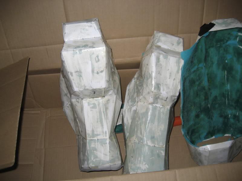 armor3004.jpg