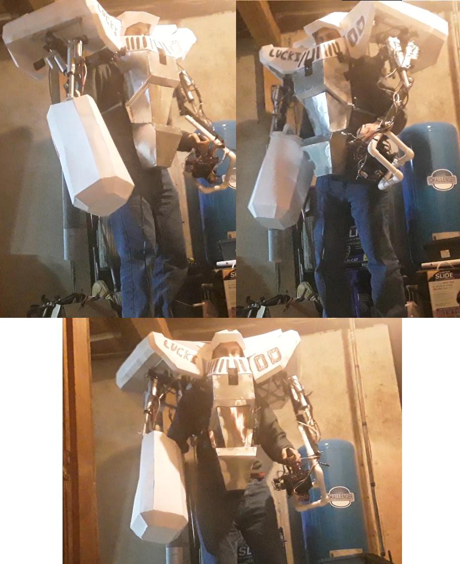 armor_mockups.png