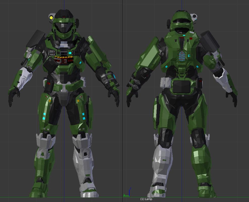 ArmorPermutationsTeaser.png