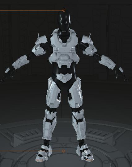 Armorsmith Screenshot.PNG