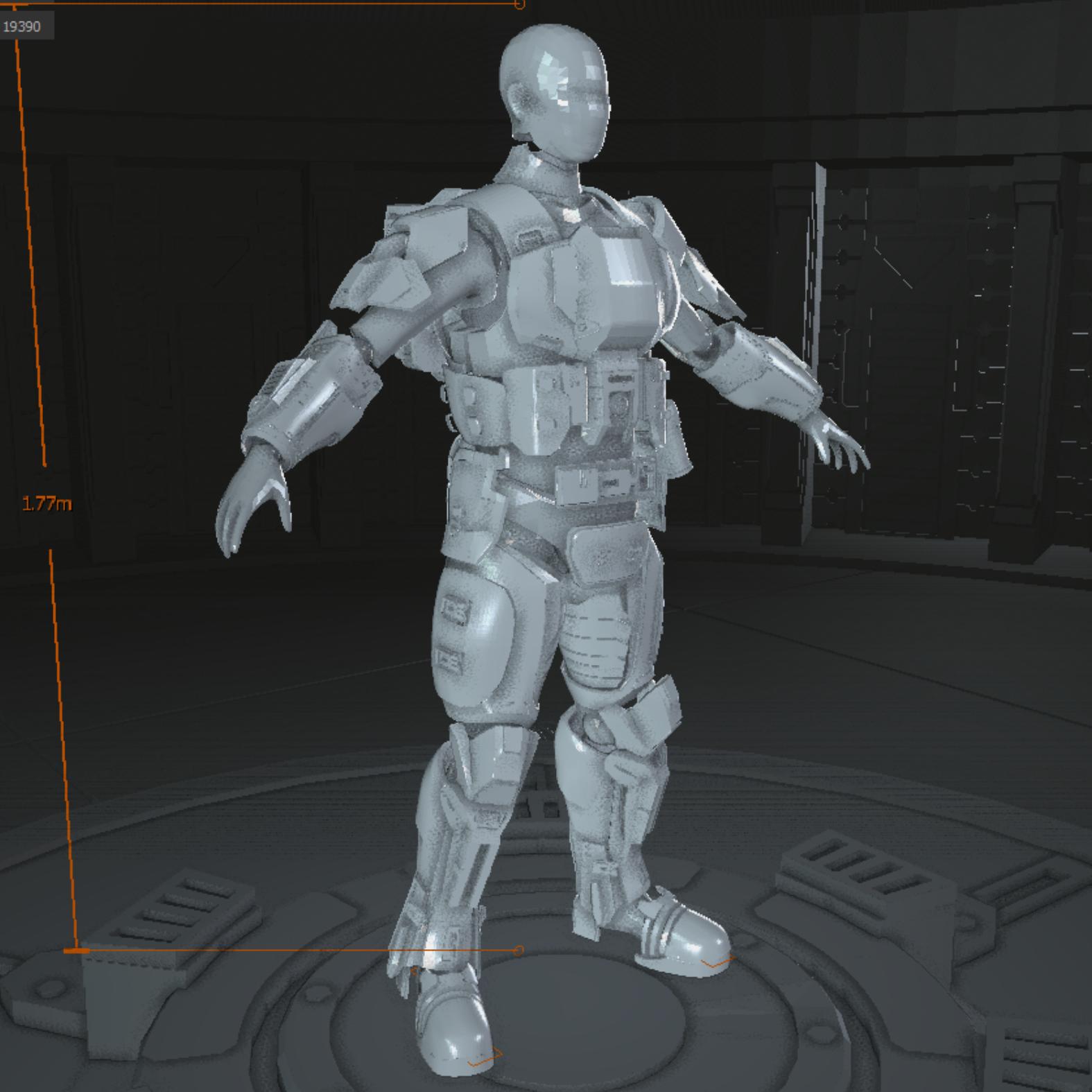 armorsmith1.png