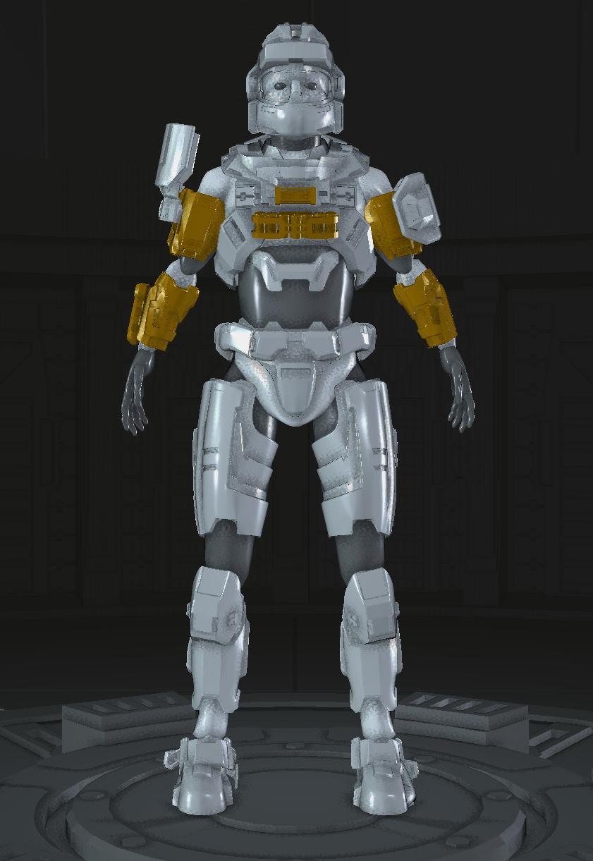 Armorsmith3_1.PNG