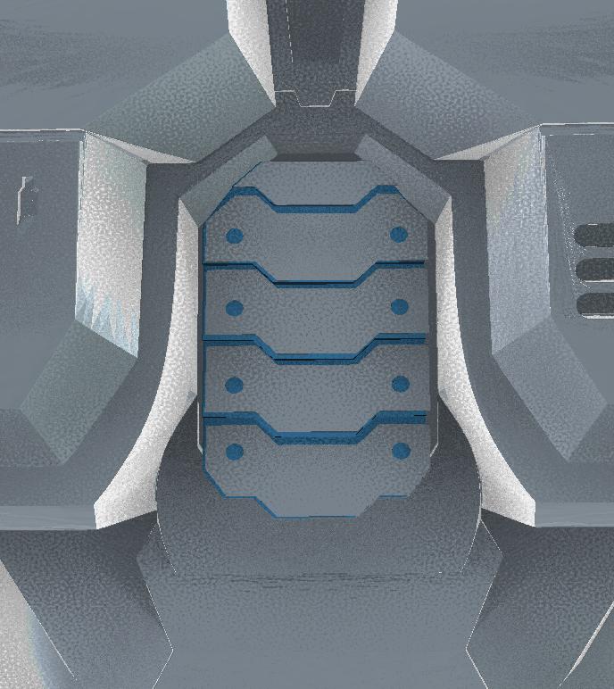 Armorsmith3_2.PNG