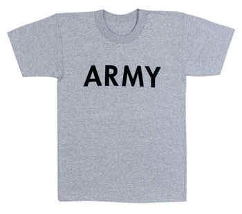 army_p4.jpg