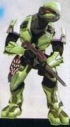 Assaultarmor.jpg