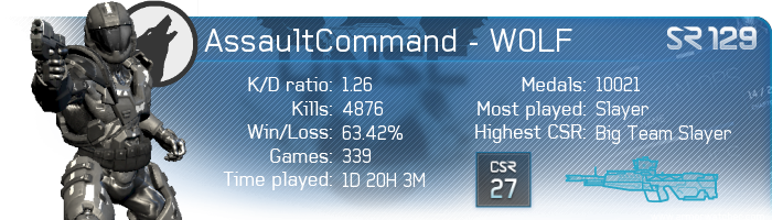 AssaultCommand_blue_1.png