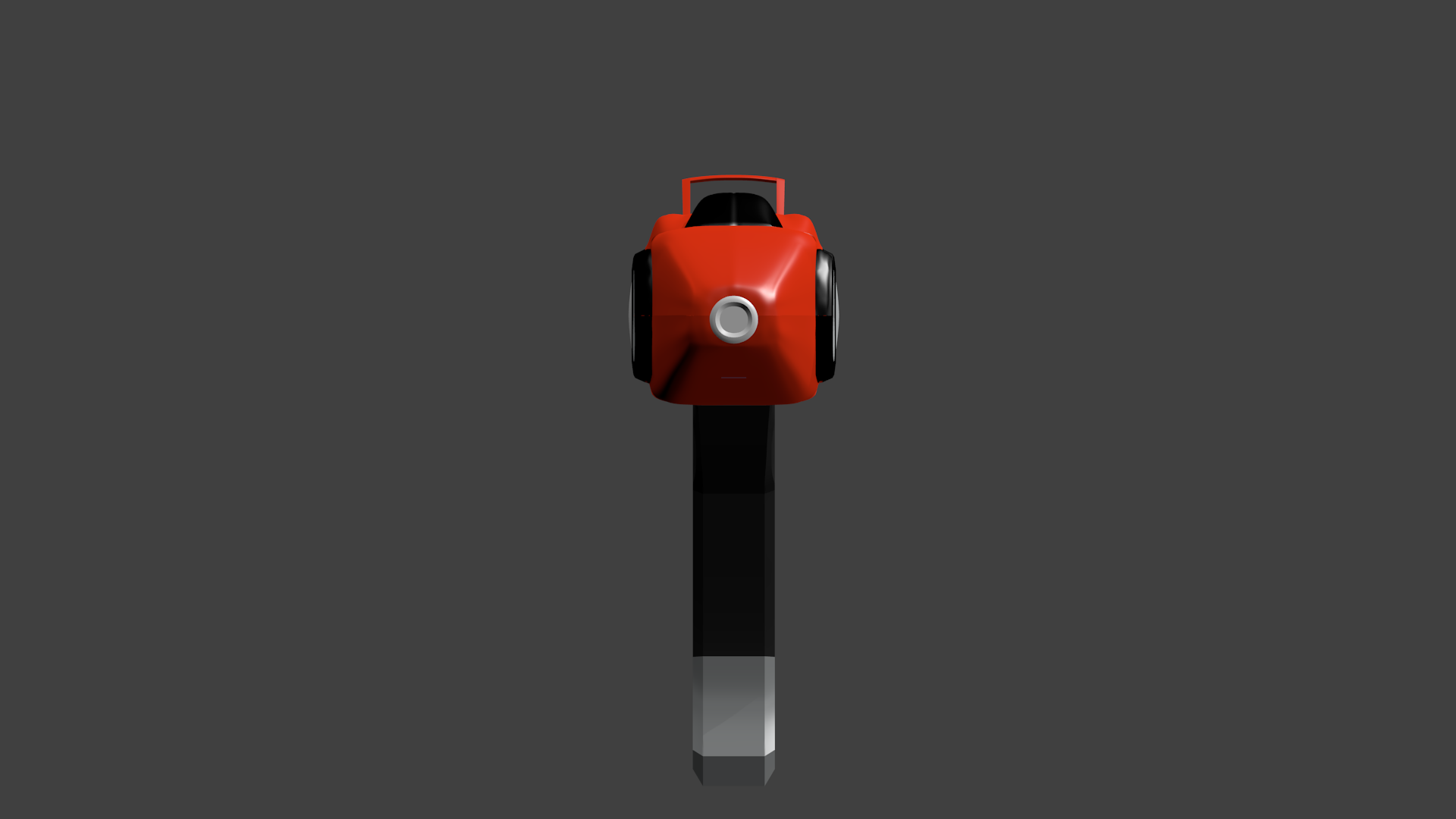Auto Blaster Front.png