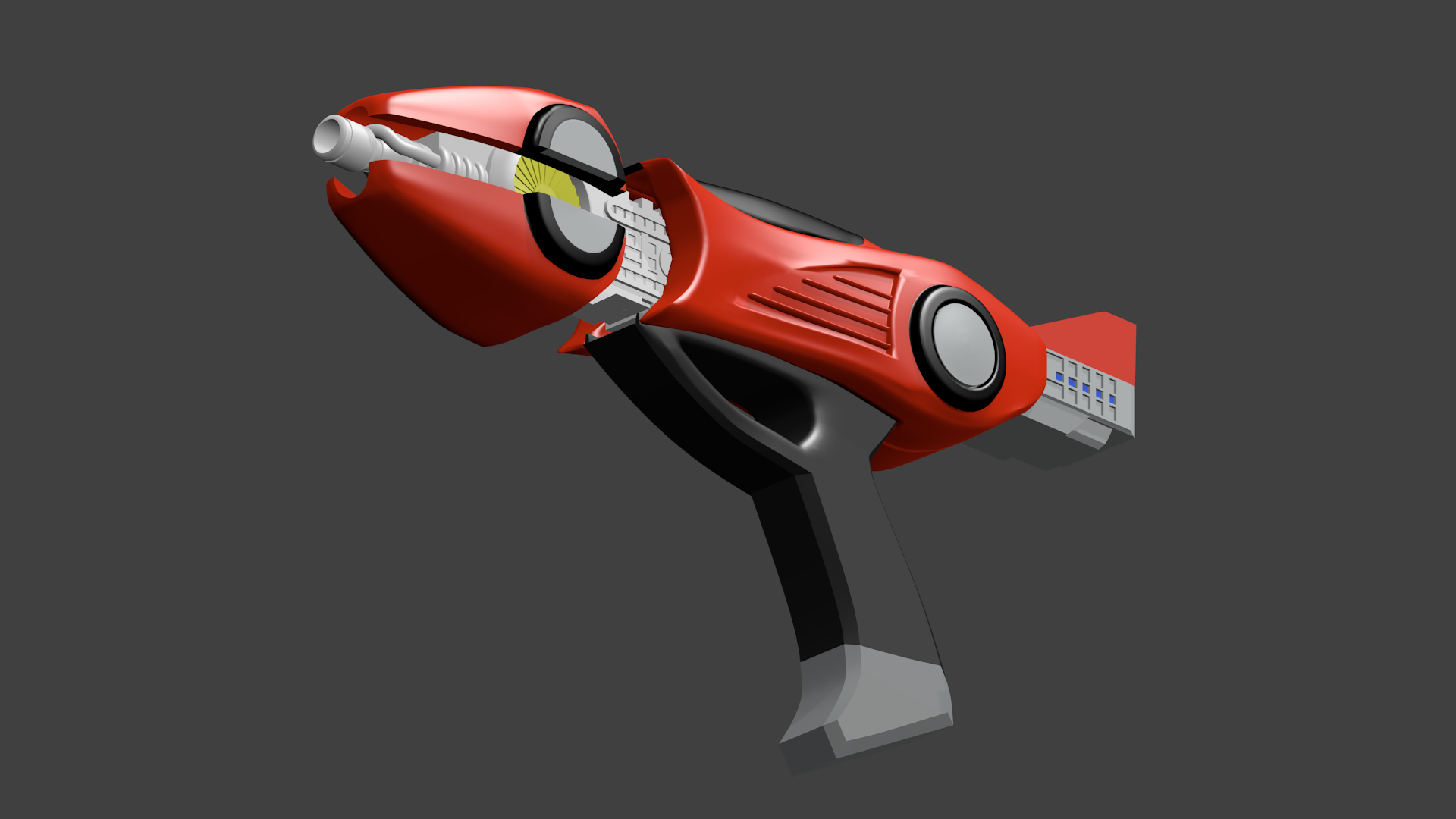 Auto Blaster Pop Out Bottom View.png
