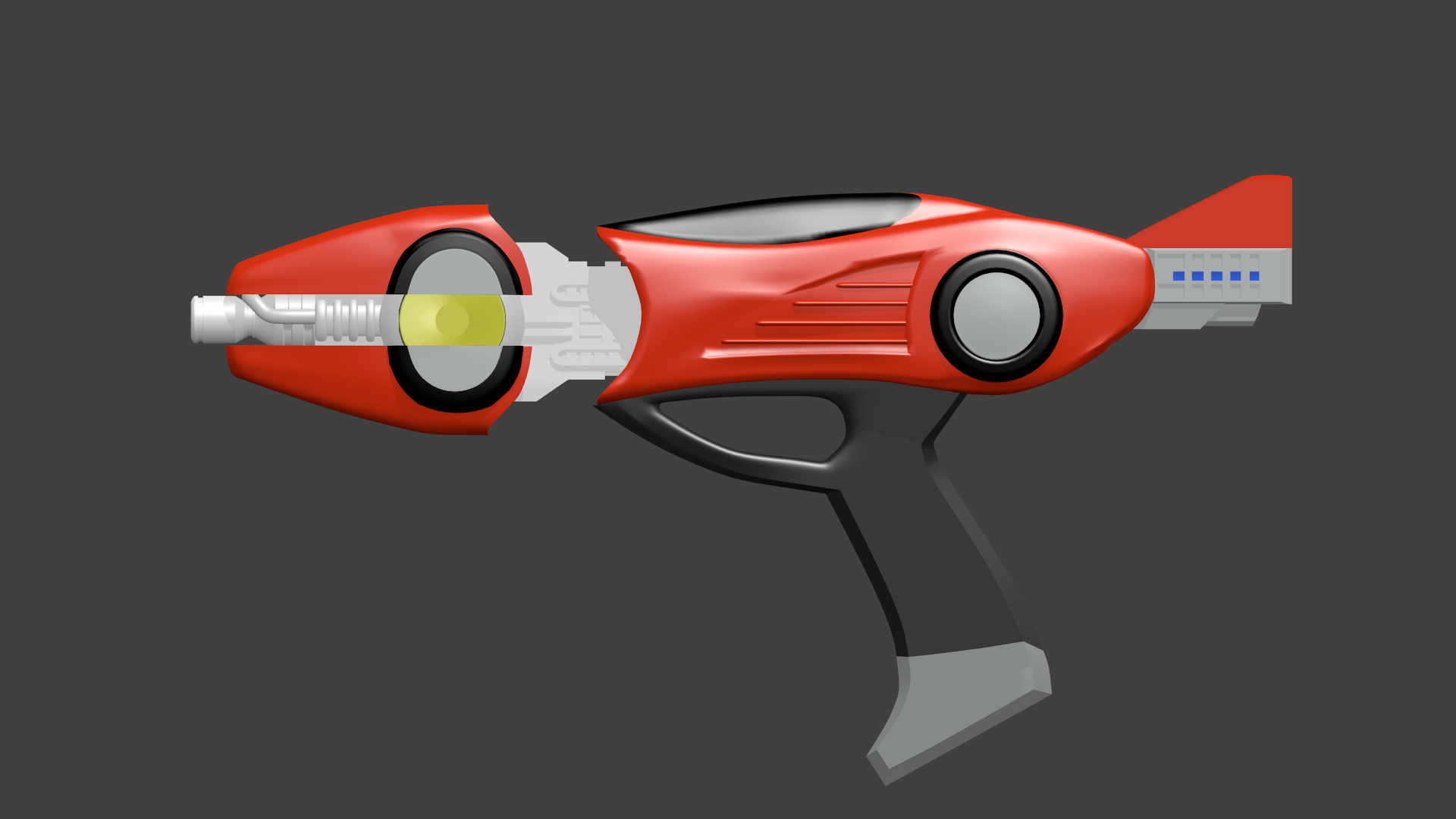 Auto Blaster Pop Out Side View.png