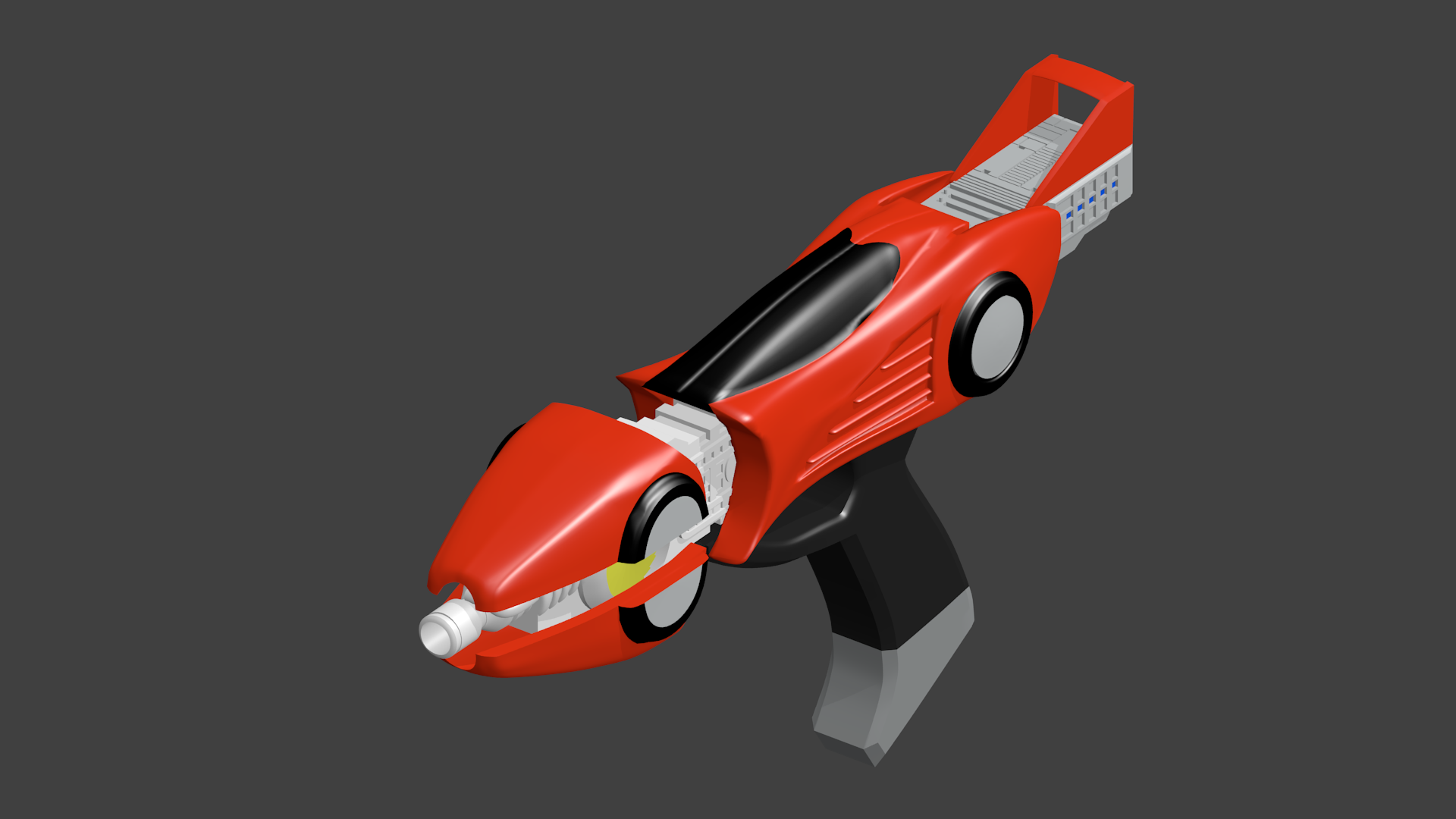 Auto Blaster Pop Out Top View.png