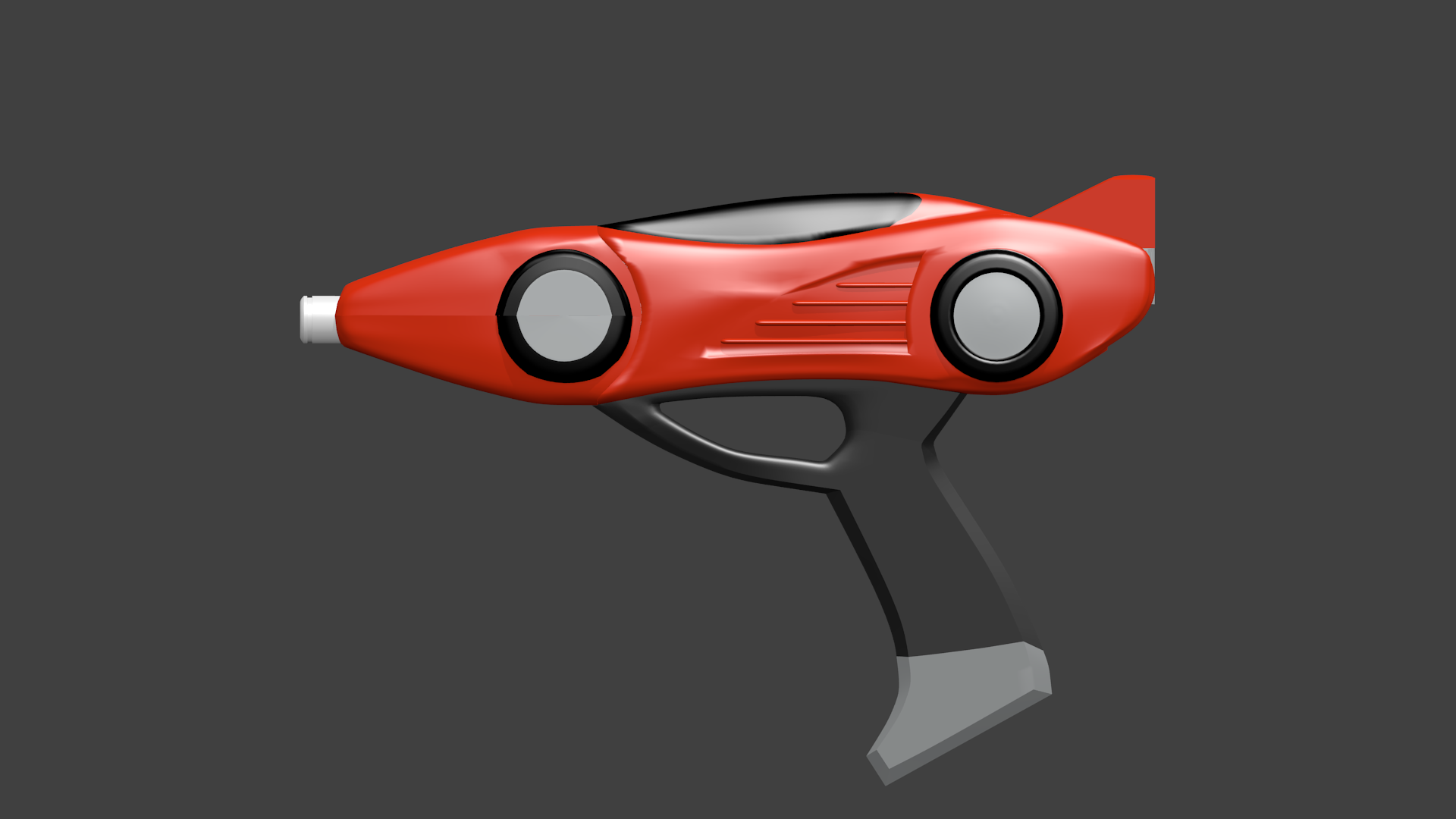 Auto Blaster Side View.png