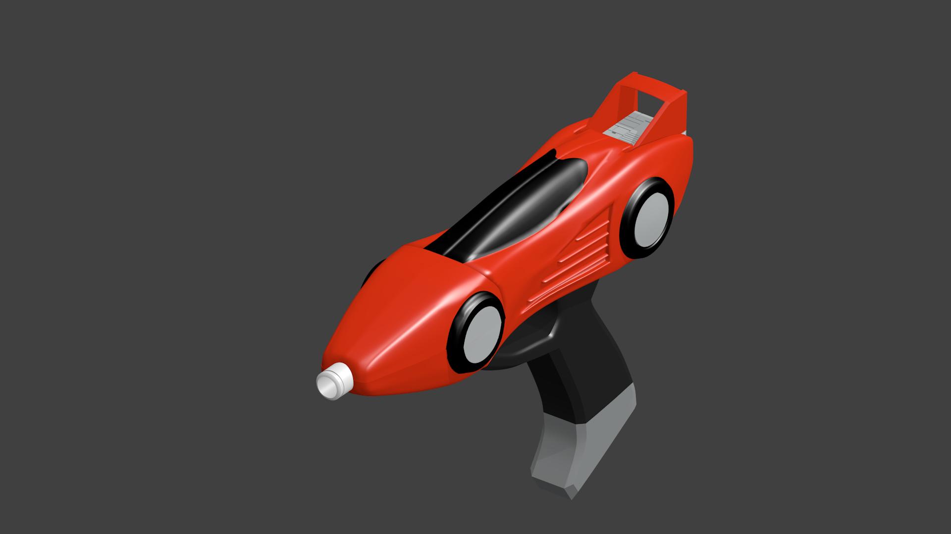 Auto Blaster Top Angle.png