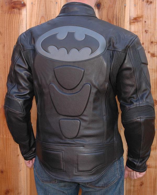 bat_back2.jpg