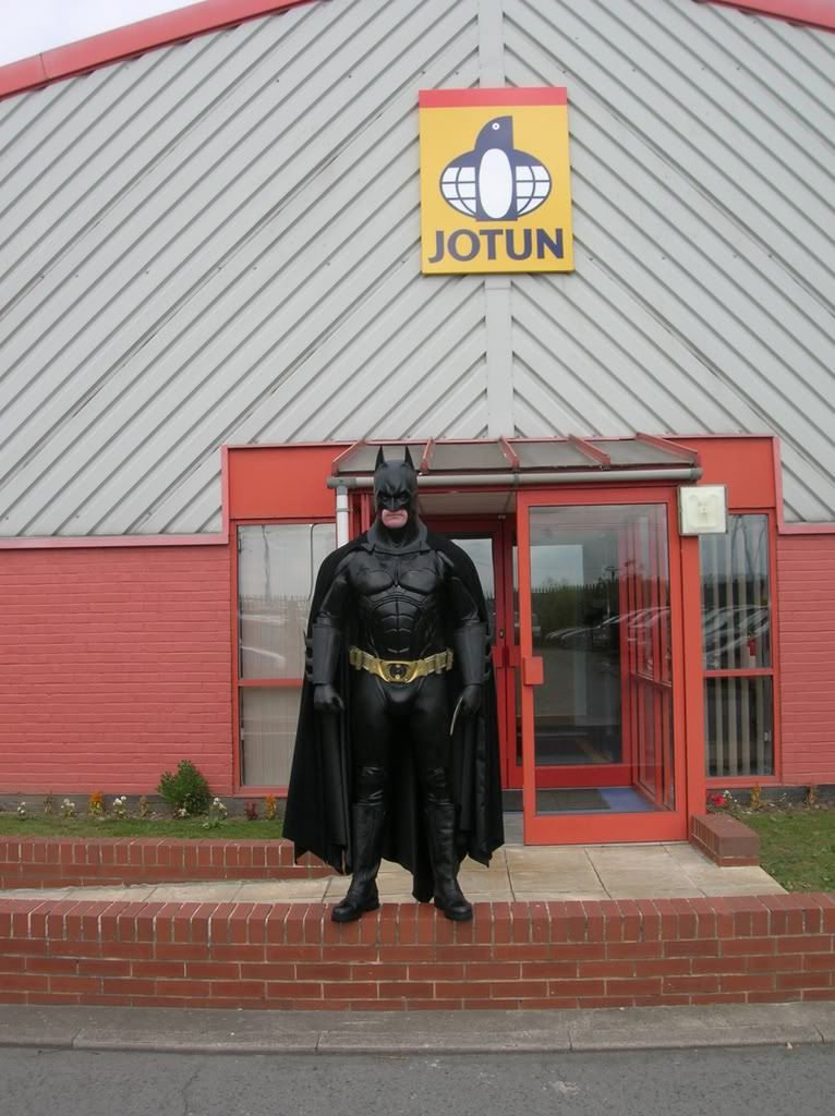 Batman2Jotunsign.jpg