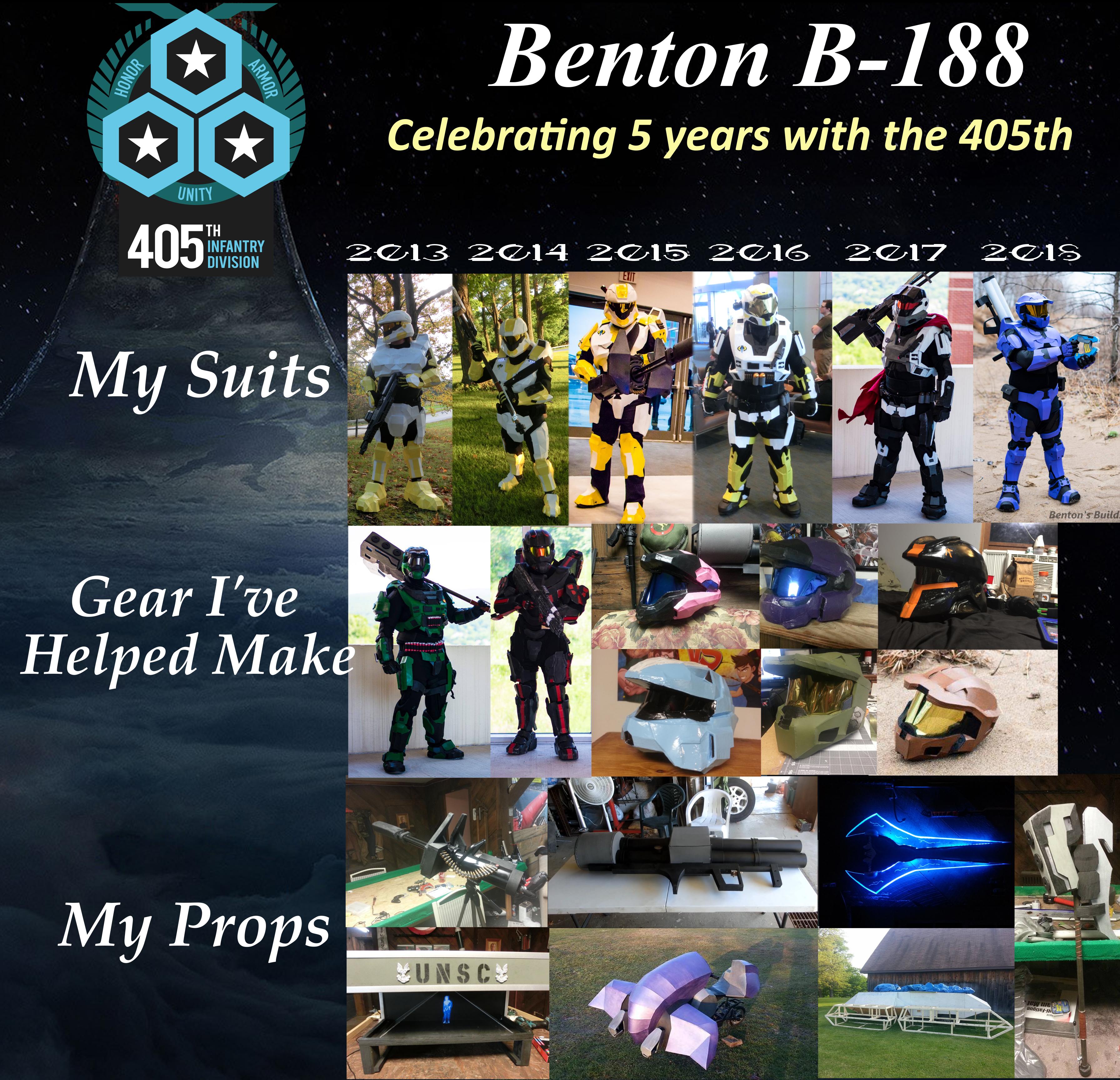 Benton B-188.png