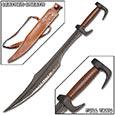 best_300_sword_sm_115.jpg