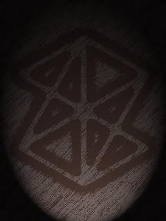 bglogobrown-1.jpg