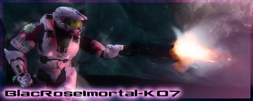BlacRoseImortal-K07.jpg