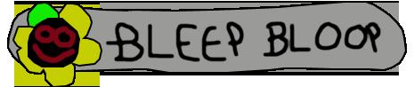 BleepBloop-1.png