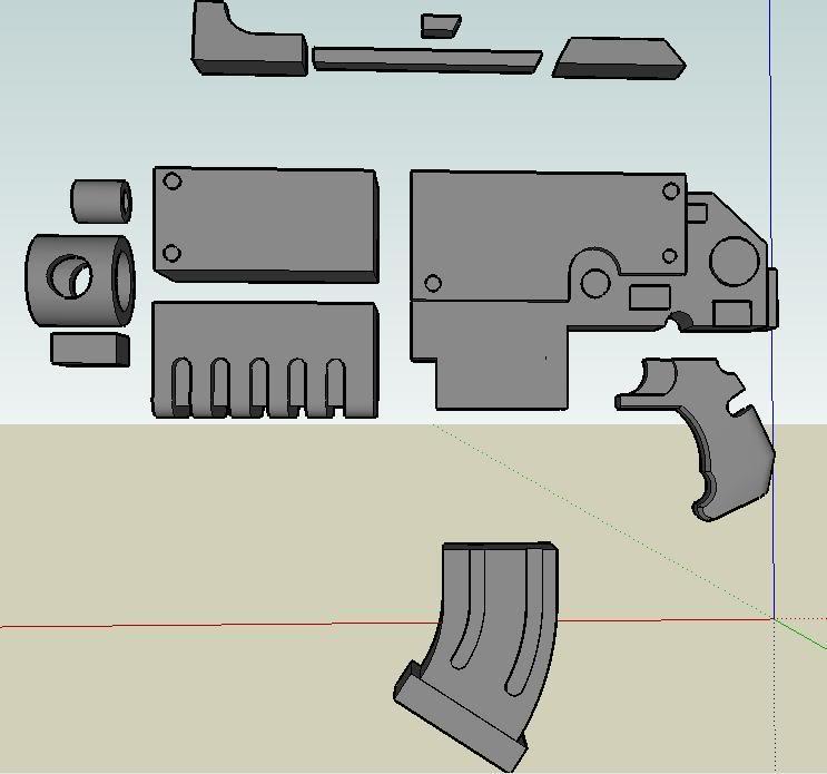 bolter-split.jpg