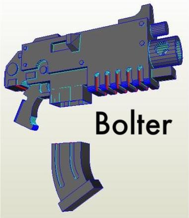 bolterfolded.jpg