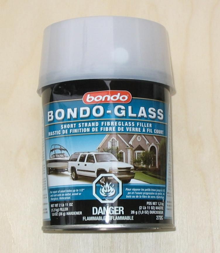 bondo-glass.jpg