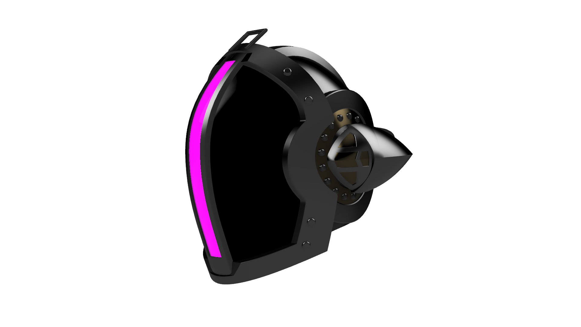 Bondrewd Helmet v39 2.png