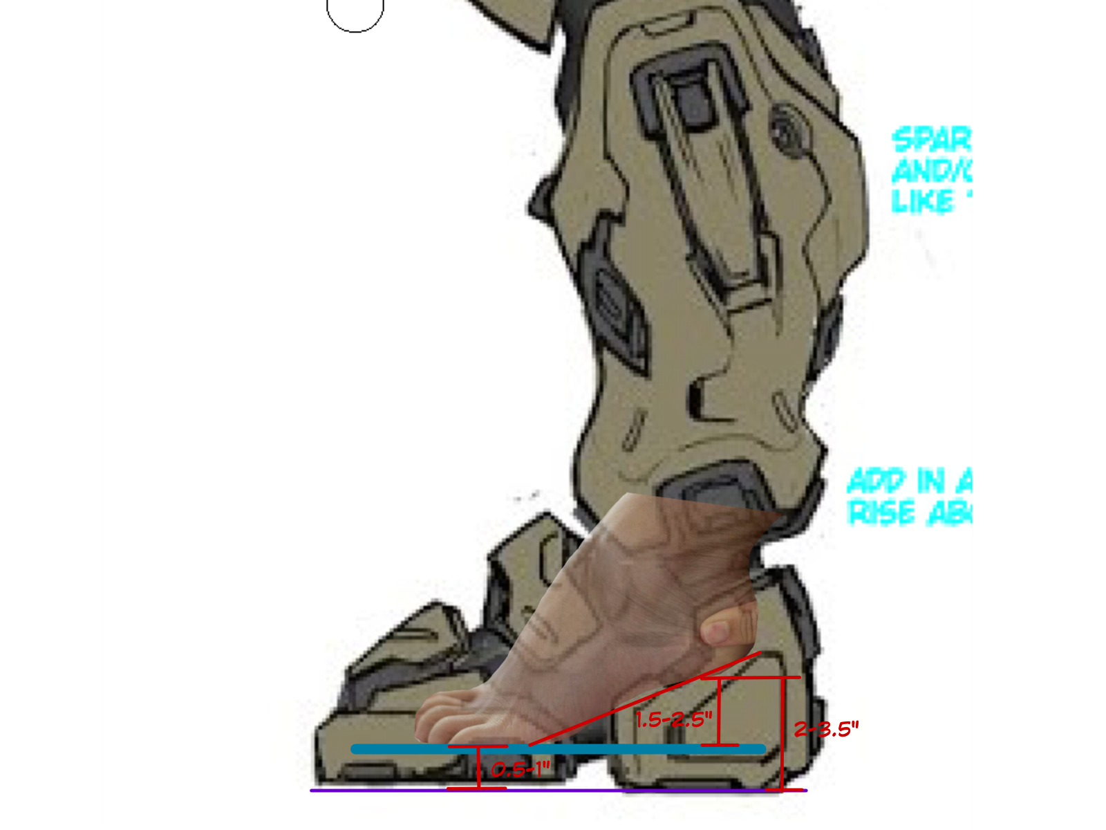 Boot Rising Concept.png