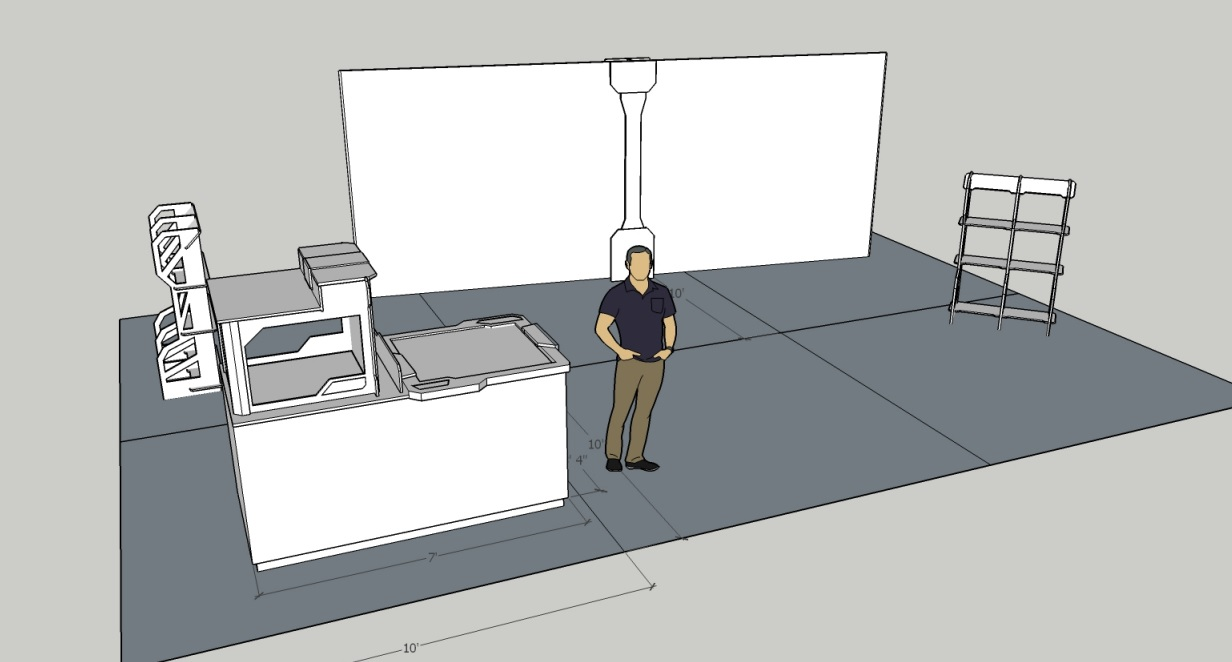 Booth Layout 2.jpg