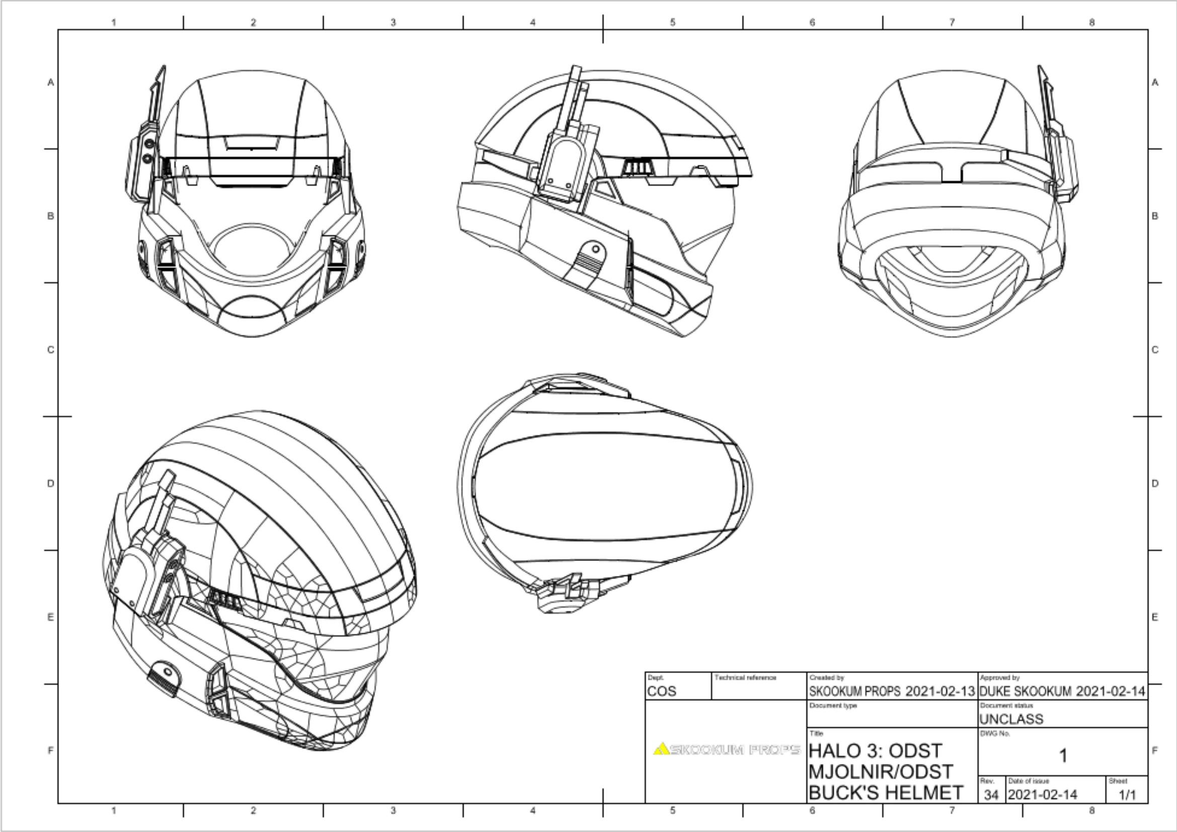 Buck Helmet Drawing.png