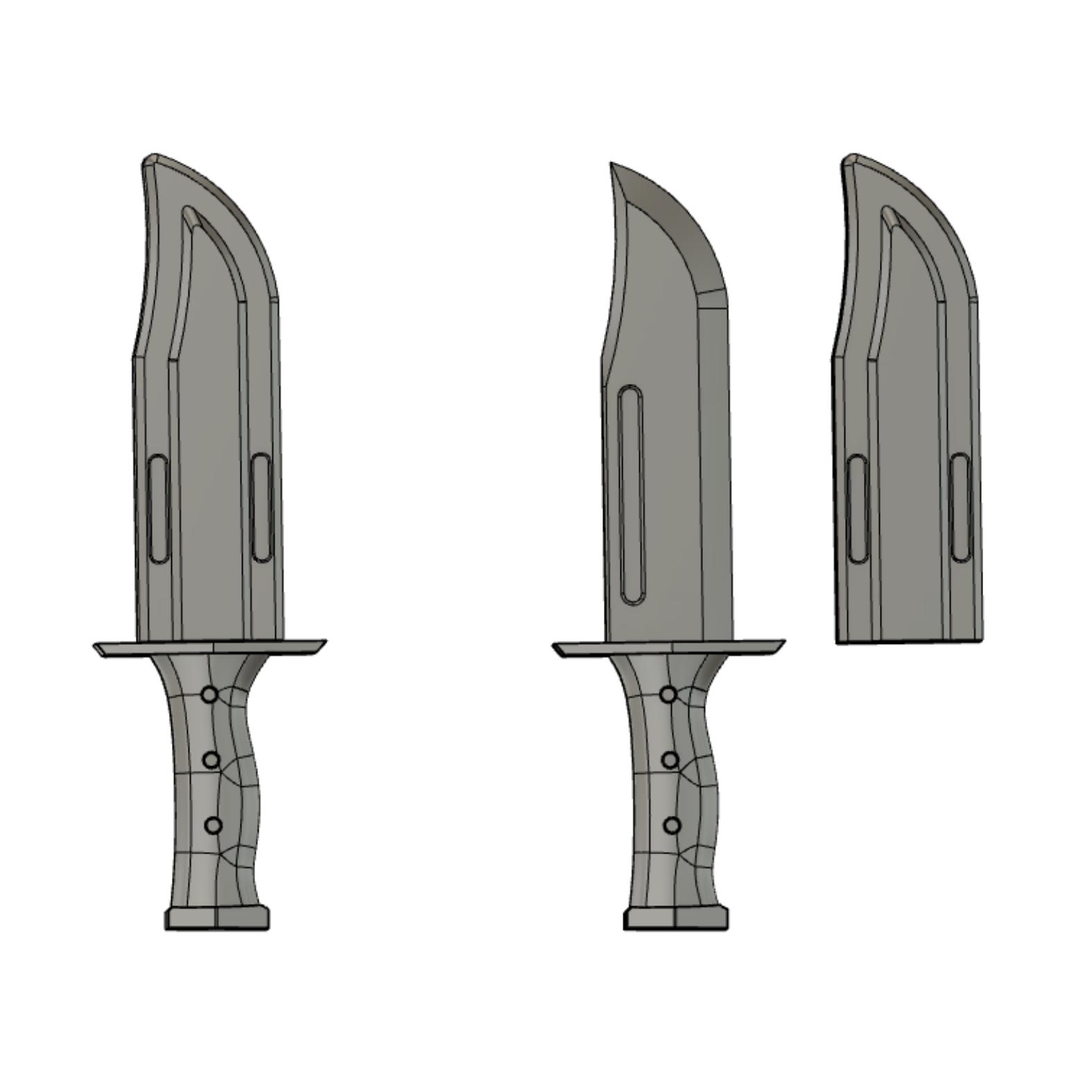 buckknife.png