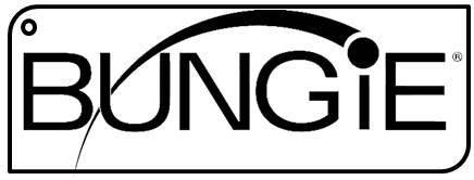BungieKeyRing.jpg