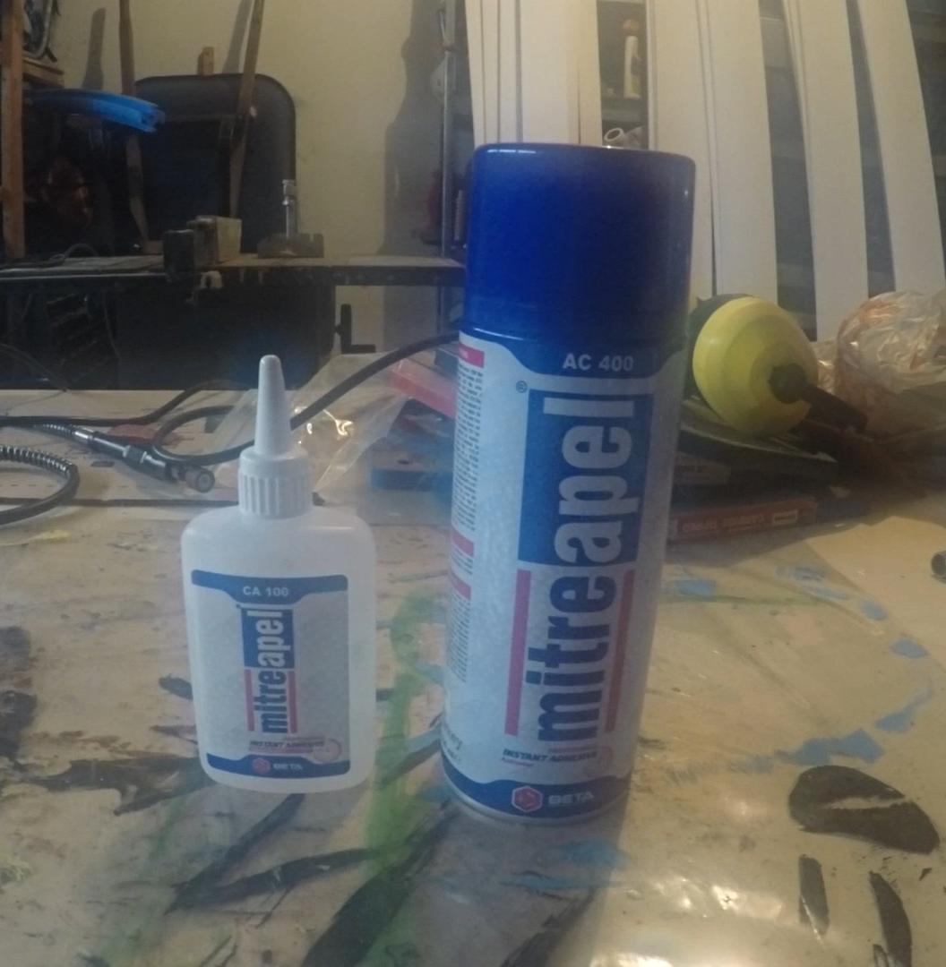 CA glue.PNG