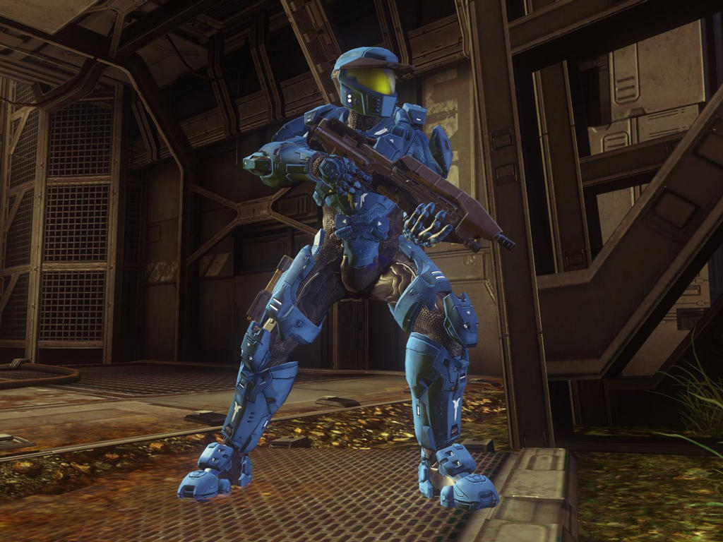 caboose_in_halo_4_by_kattalnuva_d5wrh57-fullview.jpg
