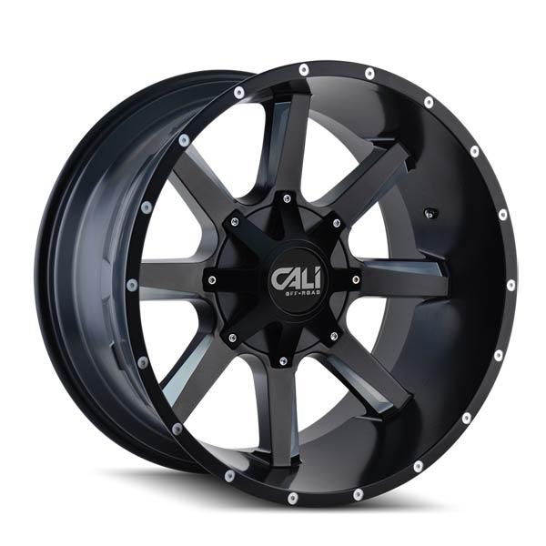 cali-wheels-busted-black1.jpg