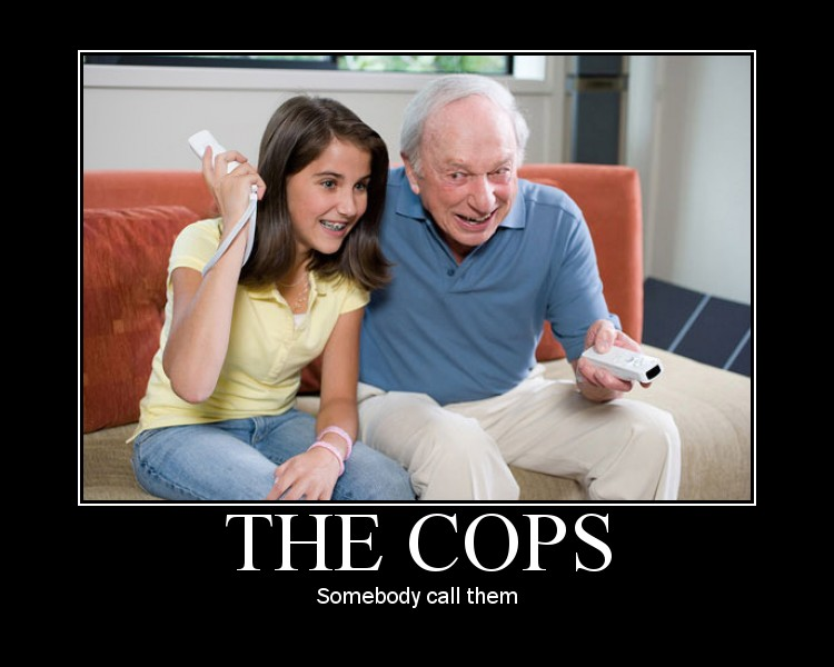 call-the-cops-wii-ad.jpg