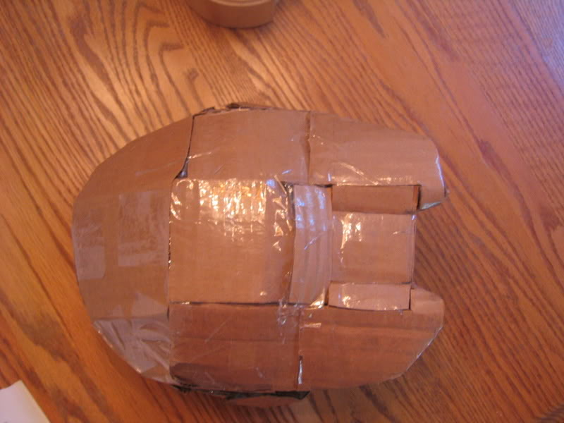 cardboard003.jpg