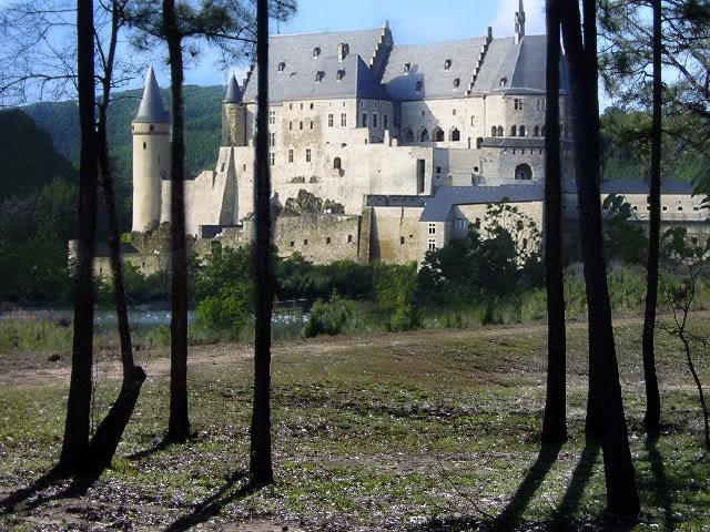 Castleconcept002.jpg